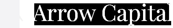 Arrow Capital | Lincoln, NE