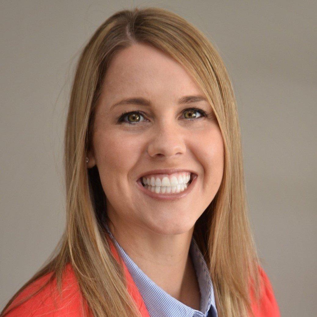 Jenni Limbach, Agent